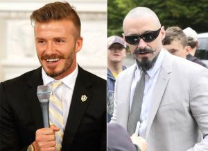 bigode-handlebar-celebridades